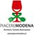 Marchio Piacere Modena