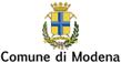 logo comune mo1